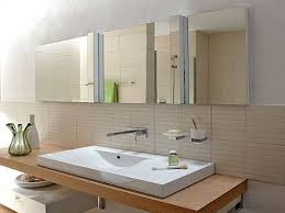 Bathroom Wall Faucet by Wall Mounted Faucets Bathroom Sink U2014 The Homy Design