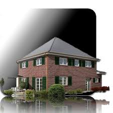 Finanzierung Haus Haus Und Hallen Leasing Keywords Industrieleasing Eu
