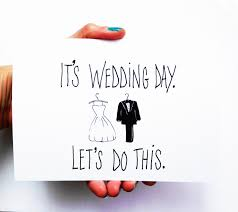 s gifts for husband gifts for husband wedding day inspirational wedding card it s
