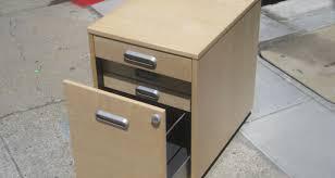 kitchen cabinets on wheels new kitchen cabinet on wheels taste