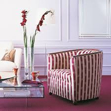 change upholstery on chair tips on choosing armchair upholstery and more interior design