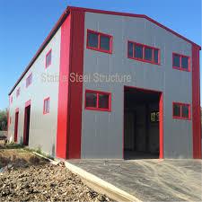 china steel structure building steel structure workshop steel