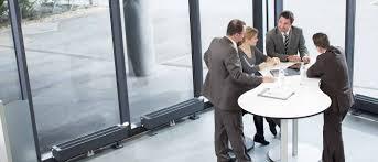 security management training securitas