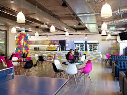 How To Be An Interior Designer Amazing University Of Interior Design Interior Design Ideas Fresh