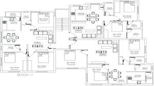 draw house floor plan traditional japanese house floor plans of sles noticeable o