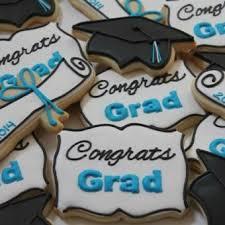 graduation cookies graduation archives cc