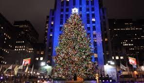 santa claus christmas history com