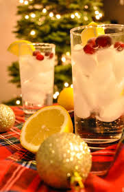 tom collins 12 days of drinkmas tom collins u2014 workkparty