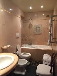 gabbia d oro verona photo1 jpg picture of hotel gabbia d oro verona tripadvisor