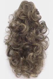 banana clip hair wigs by mona banana clip ponytail by mona