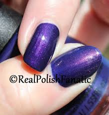 opi turn on the northern lights comparison china glaze crown for whatever vs opi turn on the