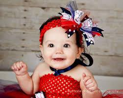 hair bands for babies grand slam glam premium baseball headband in custom colors