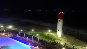 webcam umhlanga rocks the oyster box hotel durban