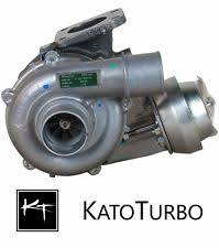 ford ranger parts ebay ford ranger turbo chargers parts ebay