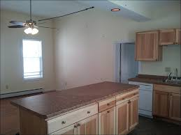 Custom Kitchen Cabinets Nj Kitchen Custom Cabinets Upper Kitchen Cabinets Kitchen Maid