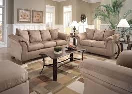 living u0027s simple luxury living room furniture small living room