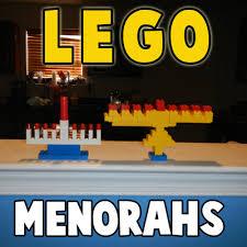 menorahs for kids ideas for a lego hanukkah menorah kids crafts