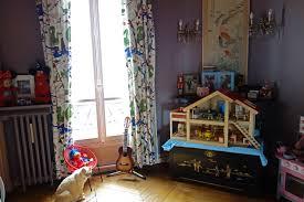 Ukrainian Apartment Interiors Musician Inside The Most Charming Parisian Kid U0027s Room From Designer Vanessa