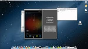 android emulator for mac apk dateien unter mac os x im android emulator installieren