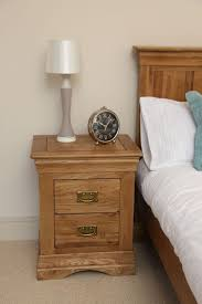 High Quality Bedroom Furniture Ratings Honey Oak Bedroom Furniture Air Land Reviews Unlimited Portland