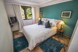 chambre d h el avec condo hotel pavillon du golf marrakesh morocco booking com