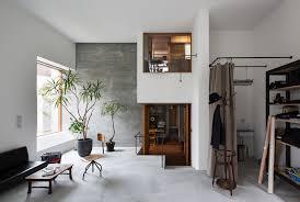House For House House For A Photographer Form Kouichi Kimura Architects Archdaily