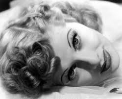 lucille ball classic movies movies cloudpix