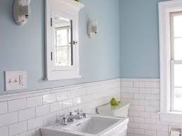subway tile bathroom wall designs tags subway tile bathroom
