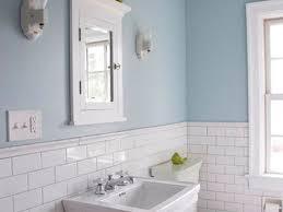 subway tile bathroom wall designs tags subway tile bathroom