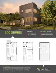 How Big Is 320 Square Feet by Images About Small And Prefab Houses On Pinterest Floor Plans Tiny