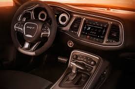 aev jeep interior dodge challenger interior 2018 2019 car release and reviews