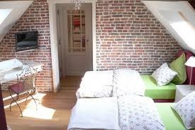 la framboisine chambres d hôtes à tournai