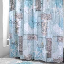 decorative shower curtains avanti linens