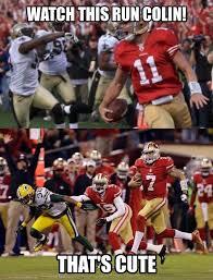 San Francisco 49ers Memes - san francisco 49ers my team my boys my san francisco 49ers