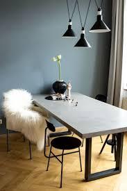Schlafzimmer Ideen Taupe Uncategorized Schönes Taupe Wandgestaltung Mit Die Besten 25