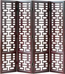 asian room dividers beautiful oriental room dividers for a zen home