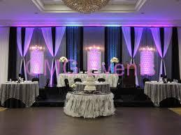 wedding backdrop linen wedding ideas wedding ideas backdrop for reception backdrops