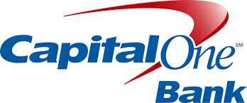 capital one bank near me nearest capital one bank places