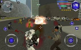 swat apk fly robot swat apk 1 2 free apps for android