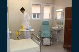 chambre bonne santé découvrez le mystère de la chambre 113 à l hôpital local