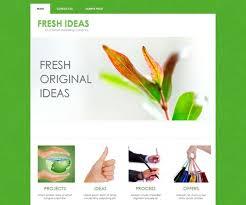 wonderful idea web template photos resume templates ideas