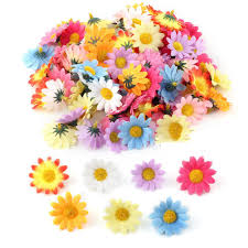 100 sunflowers decorations home wall decorations sagebrook sunflowers decorations home 100 sunflowers decorations home wall sticker sunflowers