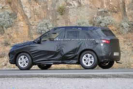 peugeot 2008 crossover scoop 2012 peugeot 2008 small crossover to take on the nissan juke