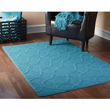 Rugs For Bathroom Floor by Flooring Interesting Floral Walmart Rug On Cozy Lowes Wood
