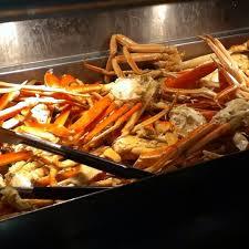 Imperial Palace Biloxi Buffet by Back Bay Buffet Menu Biloxi Ms Foodspotting