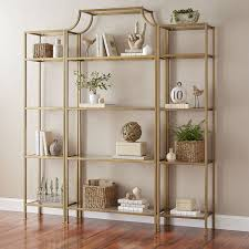 best 25 glass shelving unit ideas on pinterest glass shelves