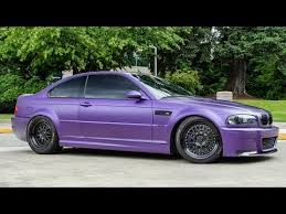 bmw m3 e46 2002 bmw m3 e46 turbo touring