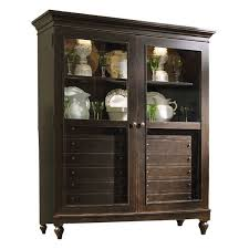 how to display china in a cabinet display cabinets china cabinets joss main
