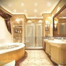 Home Design Qatar Al Bahri Engineering Consult Albahriconsult Instagram Photos