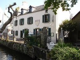 chambres d hotes pont aven hostellerie le moulin de rosmadec hotel pont aven voir les